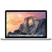 Cell Doc Apple Macbook repairs