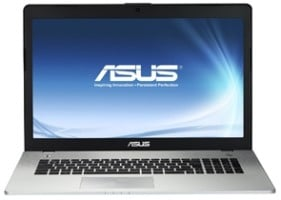Cell Doc Asus Computer Repairs