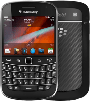 Cell Doc Blackberry Bold Repairs