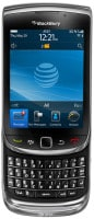 Cell Doc Blackberry Torch Repairs