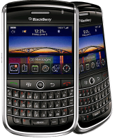 Cell Doc Blackberry Tour 9630 Repairs