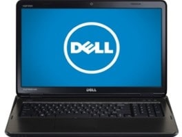 Cell Doc Dell Computer Repairs