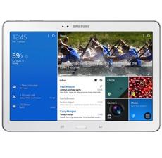 Cell Doc Samsung Galaxy Tab Pro Repairs