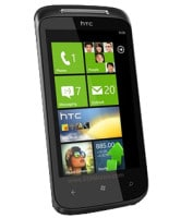 Cell Doc HTC 7 Mozart Repairs