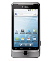 Cell Doc HTC G2 Repairs