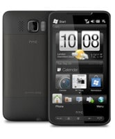 Cell Doc HTC HD 2 Repairs