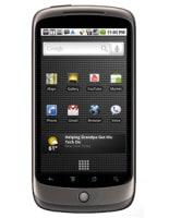 Cell Doc HTC Nexus One Repairs