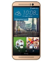 Cell Doc HTC One M9 Repairs