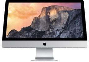 Cell Doc iMac Repairs