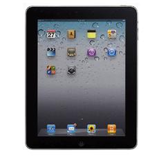 Cell Doc iPad 1 Repairs