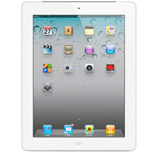 Cell Doc iPad 2 Repairs
