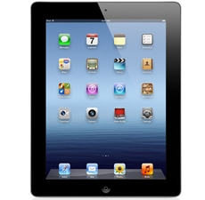 Cell Doc iPad 3 Repairs