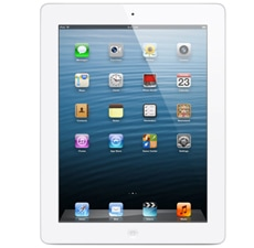 Cell Doc iPad 4 Repairs