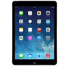 Cell Doc iPad Air Repairs
