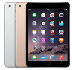 Cell Doc iPad Mini 3 Repairs