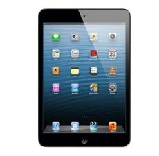 Cell Doc iPad Mini Repairs