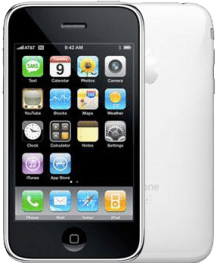 Cell Doc iPhone 3gs Repairs