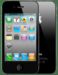 Cell Doc iPhone 4 Repair