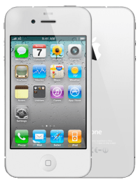 Cell Doc iPhone 4s Repairs