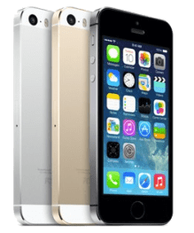 Cell Doc iPhone 5s Repairs