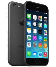 Cell Doc iPhone 6 Repairs