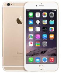 Cell Doc iPhone 6 Plus Repair