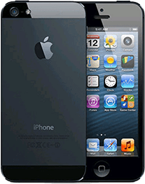 Cell Doc iPhone 5 Repairs