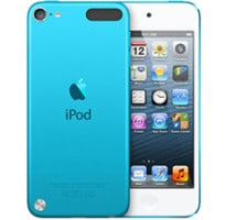 Cell Doc iPod Touch Repairs