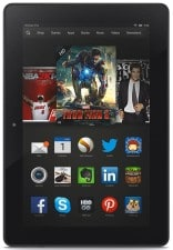 Cell Doc Kindle Fire HDX 8.9″ Repairs