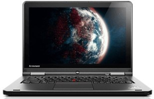 Cell Doc Lenovo Computer Repairs