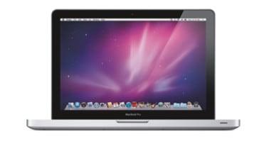 Cell Doc Macbook Pro Repairs