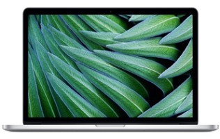Cell Doc Macbook Pro Retina Repairs