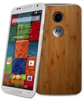Cell Doc Motorola Moto X Repairs