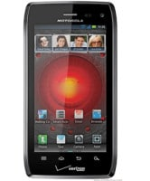 Cell Doc Motorola Droid Repairs