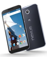 Cell Doc Motorola Nexus 6 Repairs