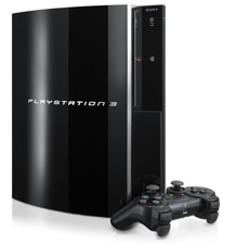 Cell Doc Playstation 3 Repairs