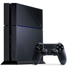 Cell Doc Playstation 4 Repairs