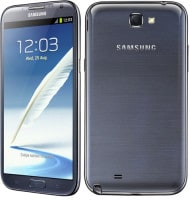 Cell Doc Samsung Galaxy Note 2 Repairs