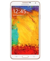 Cell Doc Samsung Galaxy Note 3 Repairs