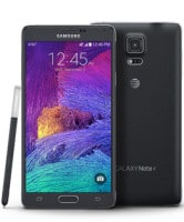 Cell Doc Samsung Galaxy Note 4 Repairs
