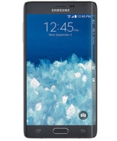 Cell Doc Samsung Galaxy Edge Plus Repairs