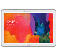 Cell Doc Samsung Galaxy Note Pro 12.2″ Repairs