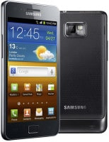 Cell Doc Samsung Galaxy S2 Repairs