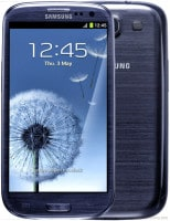 Cell Doc Samsung Galaxy S3 Repairs