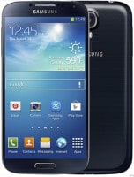 Cell Doc Samsung Galaxy S4 Repairs