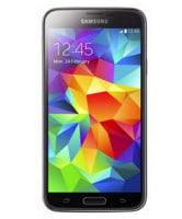Cell Doc Samsung Galaxy S5 Repairs