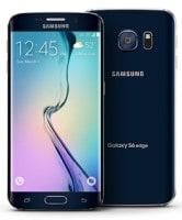 Cell Doc Samsung Galaxy s6 Edge Repairs