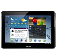 Cell Doc Samsung Galaxy Tab 2 10.1″ Repairs