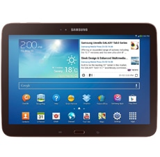 Cell Doc Samsung Galaxy Tab 3 10.1″ Repairs