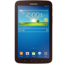 Cell Doc Samsung Galaxy Tab 3 7.0″ Repairs